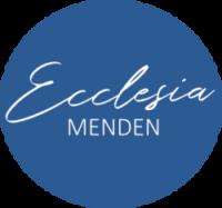 Ecclesia Menden